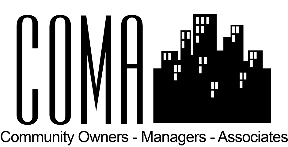 coomalogo313x160