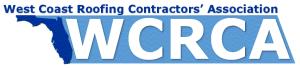WCRCA_web_Logo